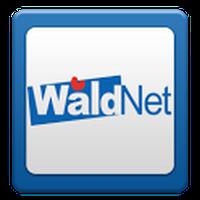 WâldNet icon