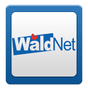 WâldNet 1.0.9