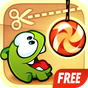 Cut the Rope FULL FREE v3.6.0