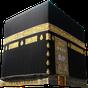 Qibla Direction 1.7