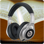 Bíblia MP3 60.0