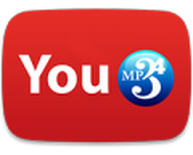 free mp4 downloader for android