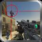 American Sniper Assassin 7.7.1