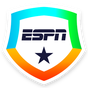ESPN Fantasy Sports 5.1.1