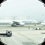 Plane Parking 3D 1.15