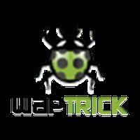 Waptrick apk icon