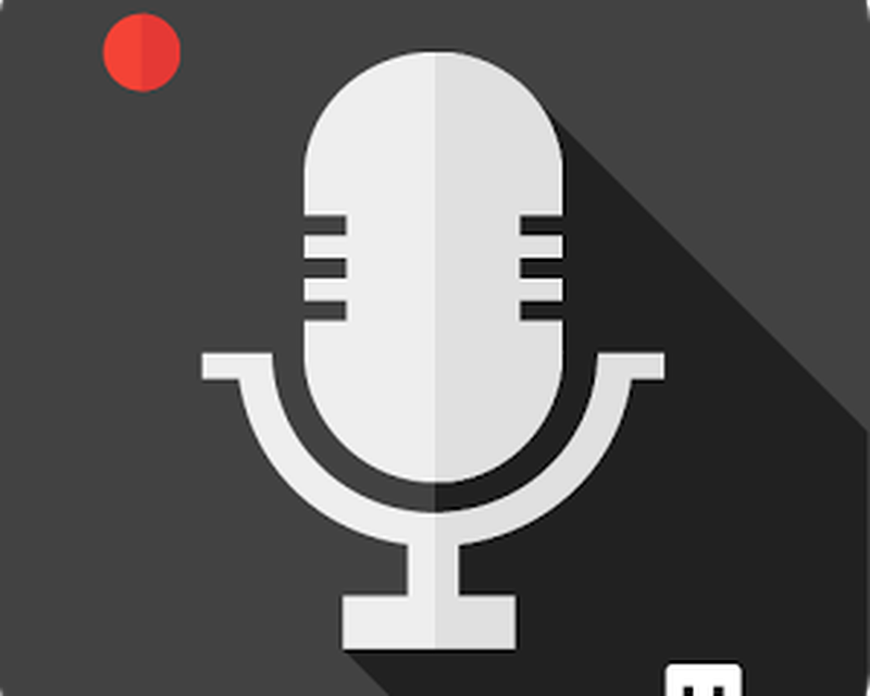 Download AudioFi - USB Audio Recorder 1 1 8 0603 free APK Android
