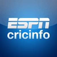 Icono de The ESPNcricinfo Cricket App