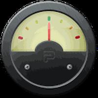 Ikona apk PitchLab Guitar Tuner (LITE)