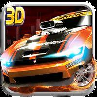 Ikon apk Mobil balap 3D
