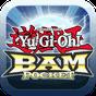 Yu-Gi-Oh! BAM Pocket 1.11.1 APK
