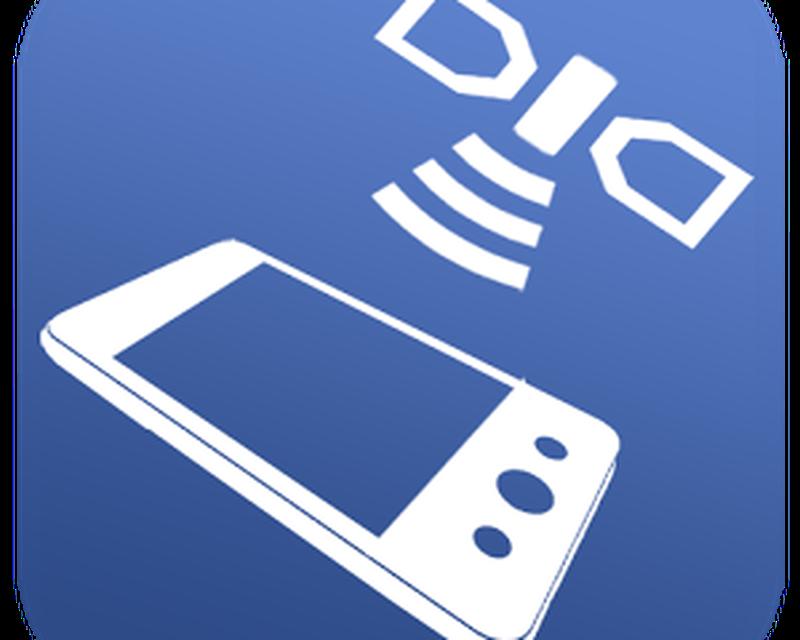 rastreador de celular pro apk