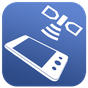 Rastreador de Celular PRO 3.5 APK