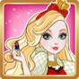 Ever After High™ Charmed Style 1.3