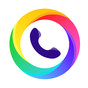 Color Call Screen - Cool Screen Effects for Free 1.0.1 APK