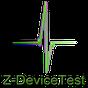 Z - Device Test  APK