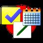 To-Do Calendar Planner 9.5.52.5.1