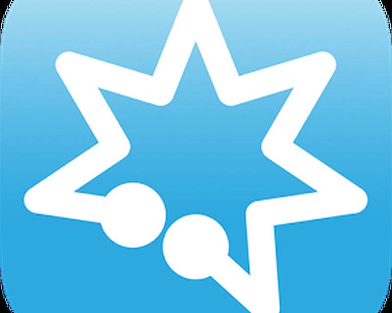 Sparkstarter dating app