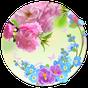 Spring Flowers Theme 1.1.20