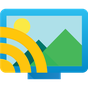 LocalCast (Media 2 Chromecast) 8.2.2.8