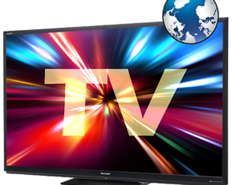 Download Pak TV Live World Channels 1 23 free APK Android
