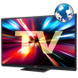 Pak TV Live World Channels 1.23 APK