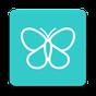 FreePrints - Stampe gratuite 2.10.8