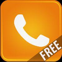 Fake-A-Call Free apk icon