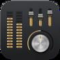 Music Player - Bass booster 1.3.1