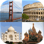 Cities of the World Photo Quiz 2.0