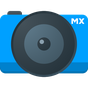 Camera MX - Photo, Vidéo, GIF