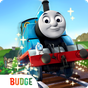 Thomas & Friends: Magic Tracks 1.1