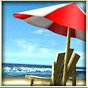 My Beach HD 2.2