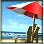 My Beach HD 2.2