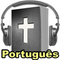 Biblia en Audio MP3 61.0