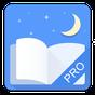 Moon+ Reader Pro 4.1.2