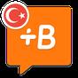 Aprenda turco com Babbel 20.29.1