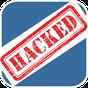 Hack for Password Prank Account 1.0 APK