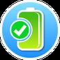 Ahorrador de bateria Spark 1.5