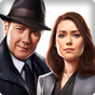 The Blacklist: Conspiracy 1.1.2c