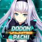 Dodonpachi Unlimited  APK