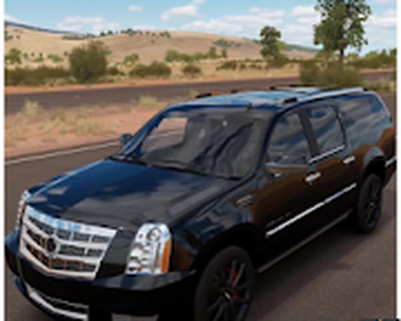 Usa Car Driving Simulator 3d Driver License Android Free