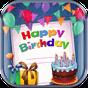 Gelukkige Verjaardag kaarten 1.2.4