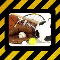 Apk Watch Sports TV Online