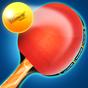Table Tennis Games 2.0 APK