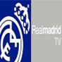 Real Madrid Tv 7.2 APK