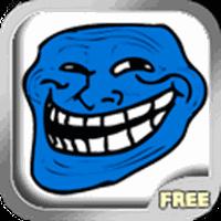 Rage Meme APK Icon