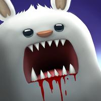 Ícone do apk Minigore 2: Zombies