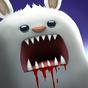 Minigore 2: Zombies 1.28 APK
