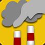 Zanieczyszczenie Powietrza 4.3.4